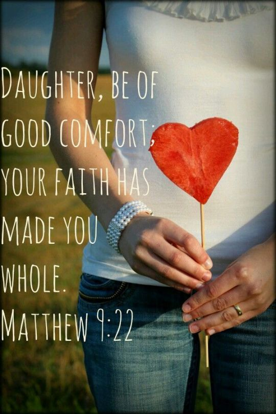 c6aafe368e18dced24dbaa0478881424--bible-quotes-bible-verses